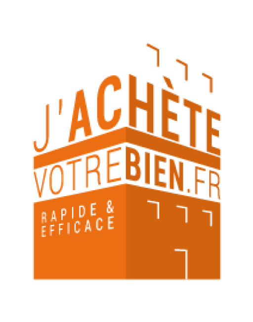 Jachetevotrebien.fr