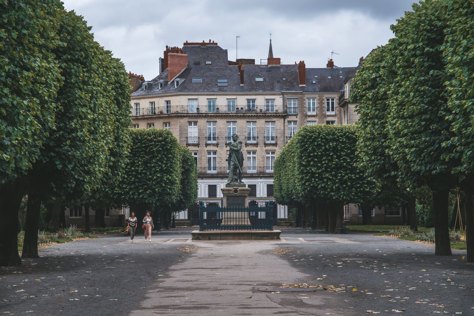 vente-appartement-maison-garage-parking-immeuble-local-nantes-Jachetevotrebien.fr