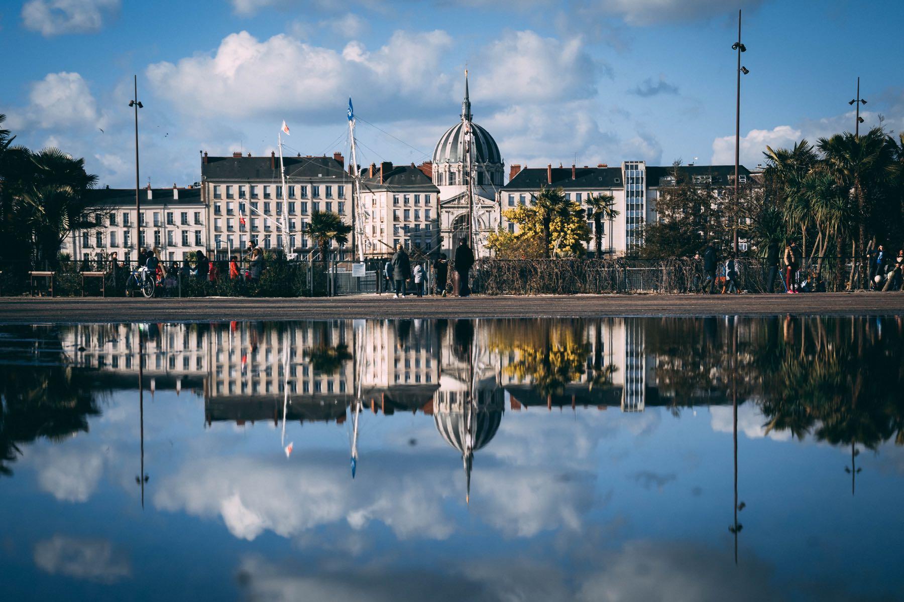 Vendre-bien-immobilier-nantes-Jachetvotrebien.fr